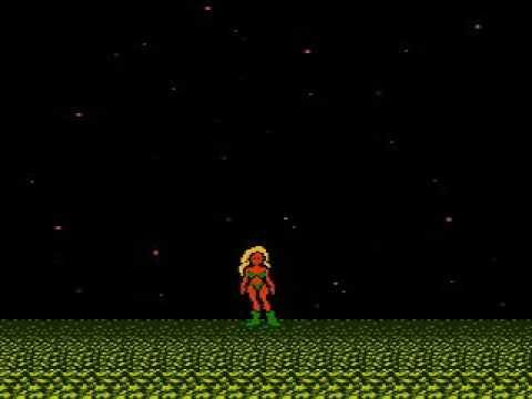 Metroid (Japan) (v1 2) [En by AlanMidas v20010225] ROM < FDS